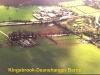 Kingsbrook-Deanshanger-Barns