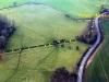 Cattleford bridge