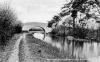 Bridge 1 - Pre 1944