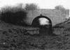 Bridge 14 - 1965 - Looking west