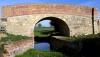 Bridge 16 - 2011 - Looking west