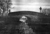 Bridge 18 - 1937 - Looking west