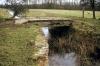 Bridge 19 - Looking east