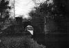 Bridge 22 - 1937 - Leckhamstead wharf looking west