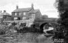 Bridge 9 - c1920 - Looking east