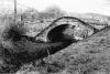 Bridge in Deanshanger