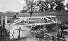 Canal Bridge August 1927
