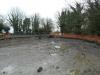 Cosgrove Lock repairs
