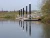 River Nene, Northampton