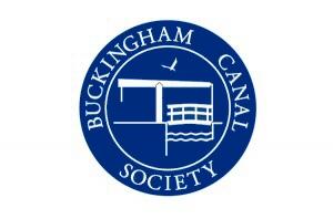 BSC LOGO 2012 BLUE