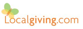 LocalGiving.com
