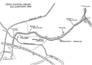 old-stratford-cut-sketch-map