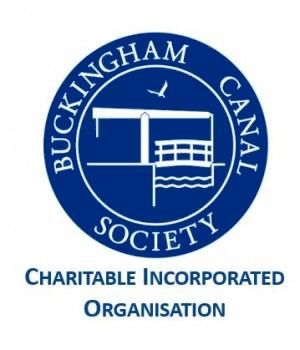 BCS Executive Meeting @ Buckingham Town Council Chamber | Buckingham | United Kingdom