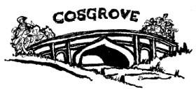 Cosgrove festival